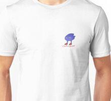 Sanic Gotta Go Fast Unisex T-Shirt