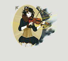 Violin Enamor T-Shirt