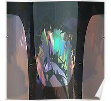 P1350075 _P1350080 _GIMP Poster