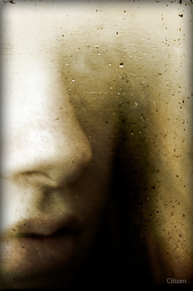 Looking through the Facets by Nikki Smith