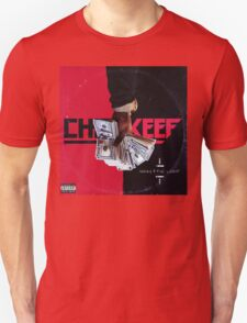Chief Keef - Sorry 4 The Weight T-Shirt