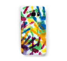 Handy Samsung Galaxy Case/Skin