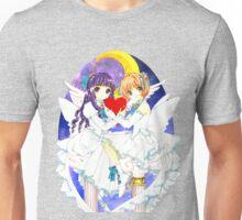 Cardcaptors  Unisex T-Shirt
