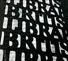 British Library - London by synergymono