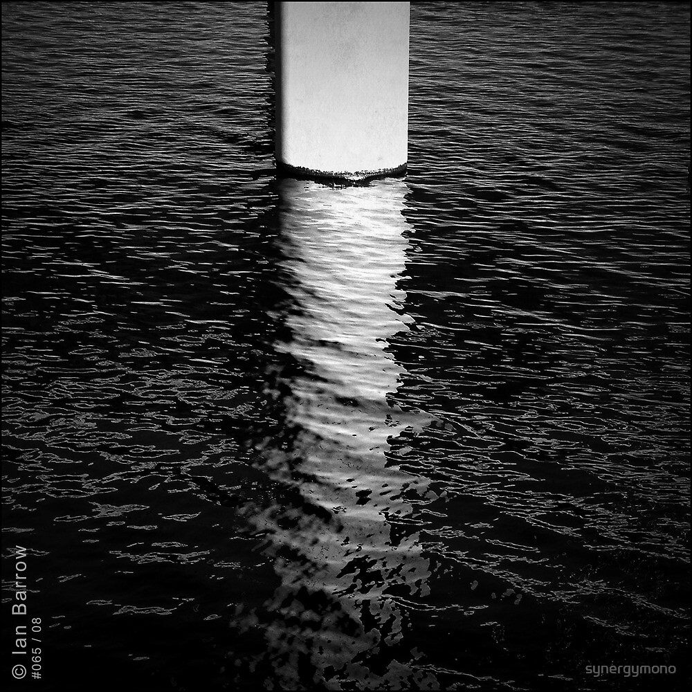 Column - Southport by synergymono