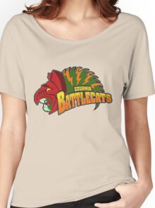 Eternia Battlecats Women's Relaxed Fit T-Shirt