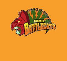 Eternia Battlecats Unisex T-Shirt