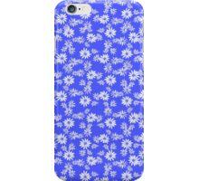 Daisy's worl iPhone Case/Skin