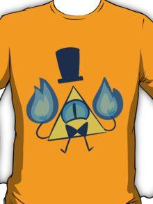 BILL BILL BILL BILL T-Shirt