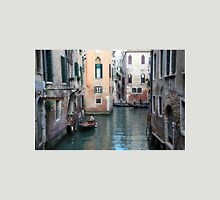 All About Italy. Venice 4 Unisex T-Shirt