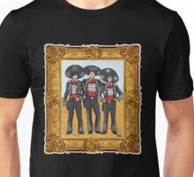 Blink Amigos Unisex T-Shirt