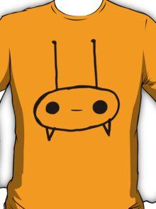 legiN T-Shirt