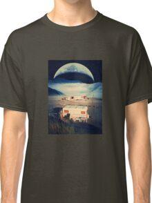 Allonsy Classic T-Shirt