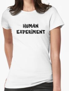 Funny Marijuana T-Shirt