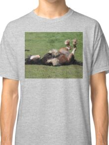 Oh Stop It Mother! Classic T-Shirt