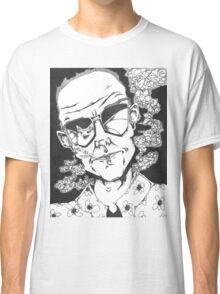 Hunter Classic T-Shirt