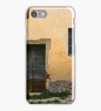 So Lovely To Me... iPhone Case/Skin