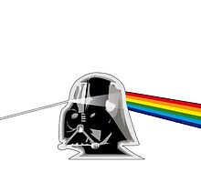 PINK FLOYD STYLE (abel in all colors) by younesalla