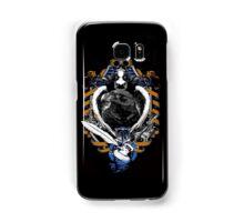 Ravenclaw Samsung Galaxy Case/Skin