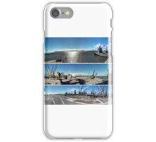Three in one iPhone Case/Skin