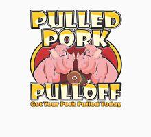 PULLED PORK PULLOFF T-Shirt