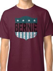 BERNIE sanders stars and stripes Classic T-Shirt
