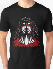 Prince Finn Demon Rise T-Shirt