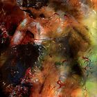 'Figure a2x/2010' by cliffwarner