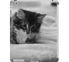 Playful Brody iPad Case/Skin