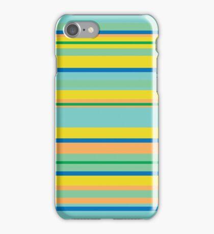 Citrus Summer iPhone Case/Skin
