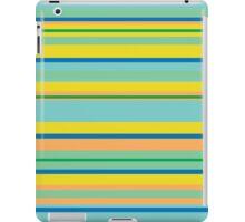 Citrus Summer iPad Case/Skin