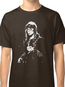 Jack Cassidy Jefferson Airplane T-Shirt Classic T-Shirt