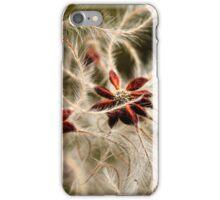 Fairy Tinsel 2  iPhone Case/Skin