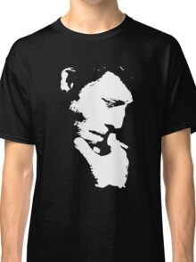 Tom Waits T-Shirt Classic T-Shirt