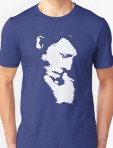 Tom Waits T-Shirt Unisex T-Shirt