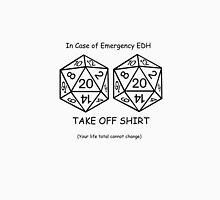 EDH Challenge  Unisex T-Shirt