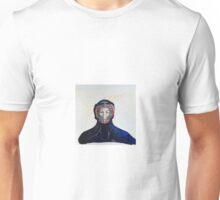 Kendo III Unisex T-Shirt