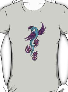 Pricilla T-Shirt