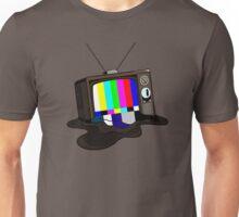 Mind Melting Unisex T-Shirt