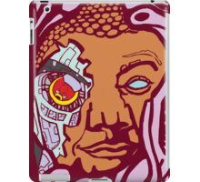 Epic Buddha iPad Case/Skin