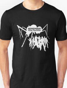 Earth Defense Force T-Shirt