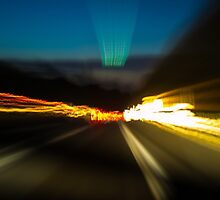 Need For Speed by cainphotography