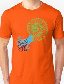 Amm-O-Nite Unisex T-Shirt