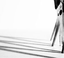 Scissors by NicholasClay