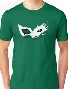 Persona 5: Prepare for the Heist Unisex T-Shirt