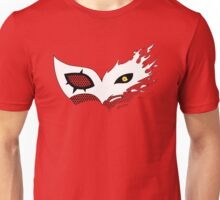 Persona 5: Prepare for the Heist Unisex T-Shirt