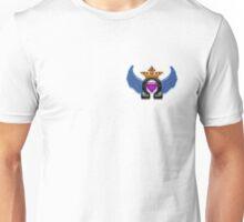 OhmQueen Unisex T-Shirt