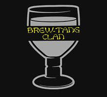 Brew Tang Clan Cup Unisex T-Shirt