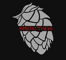 Brew Tang Clan Hop Unisex T-Shirt