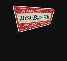 Wonderful Old Mesa Boogie  Unisex T-Shirt
